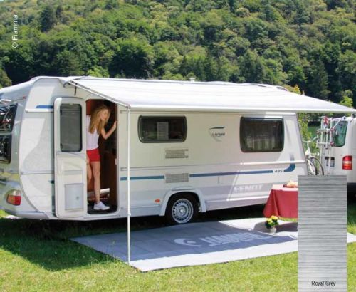imaj karavan karavan imalati
